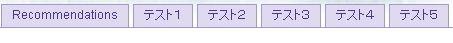 igoogle_tab_01.jpg