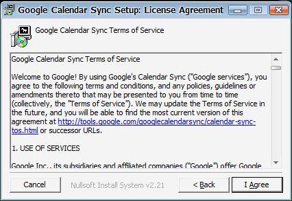 01_Google Calendar Sync.JPG