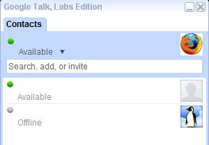 03_google_Talk_Labs_Edition.JPG