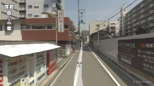 03_google_maps_street view_japan.JPG