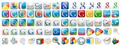03_google_new_favicon.JPG