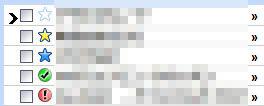 05_gmail_Labs.JPG