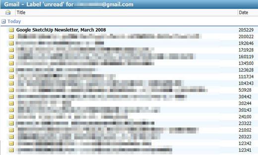 05_gmail_unread_RSS.JPG