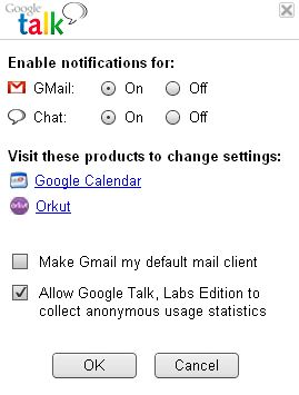 05_google_Talk_Labs_Edition.JPG