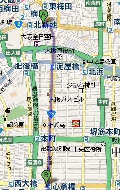 06_google_map_car_root.JPG