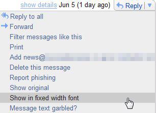 09_gmail_Labs.JPG