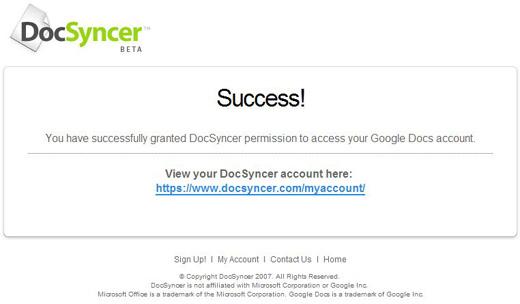 Doc_Syncer_03_office-google_documents.JPG