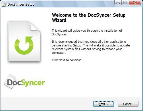 Doc_Syncer_07_office-google_documents.JPG