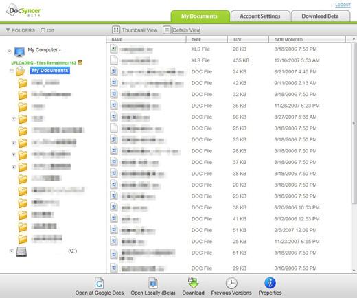 Doc_Syncer_12_office-google_documents.JPG