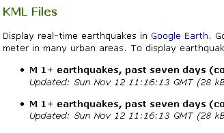 Earthquake004.jpg