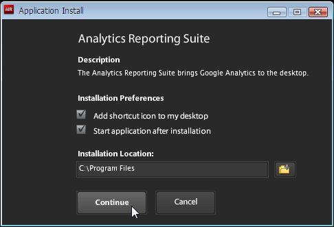 Google Analytics AIR_02.JPG