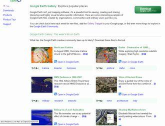 Google Earth Gallery_01.jpg