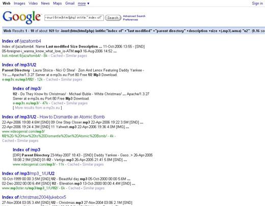 Google Hacks_02.jpg