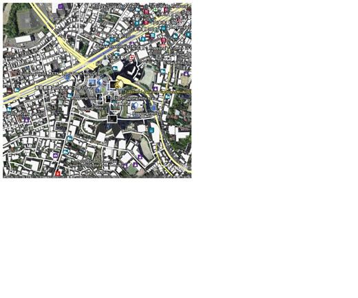 Google Images Re-Linker_02.jpg