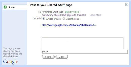Google Shared Stuff_03.JPG