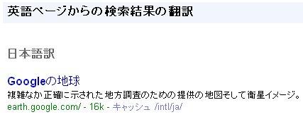 Google Translate_web_02.jpg