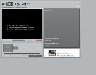 YouTube Remixer_00.jpg