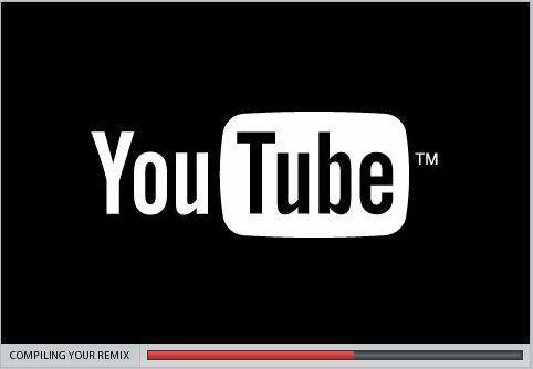 YouTube Remixer_01.jpg
