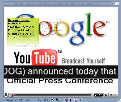 YoutubeCrazyVideos_02.jpg