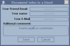 YoutubeCrazyVideos_03.jpg