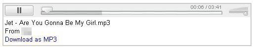 gmail-mp3_02.jpg