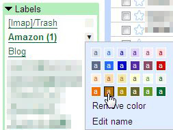 gmail_labels_color_01.JPG