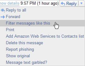 gmail_new_03.JPG
