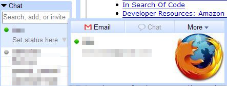 gmail_new_04.JPG