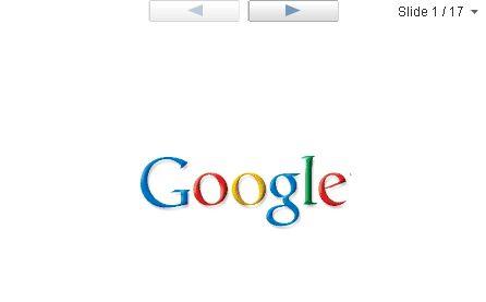 gmail_powerpoint_02.jpg