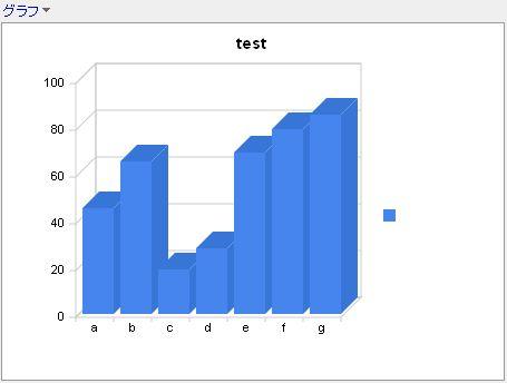 google_docs&spreadsheets_charts_02.jpg