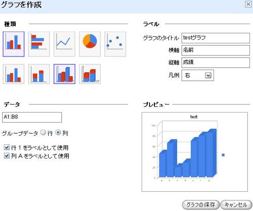 google_docs&spreadsheets_charts_101.jpg
