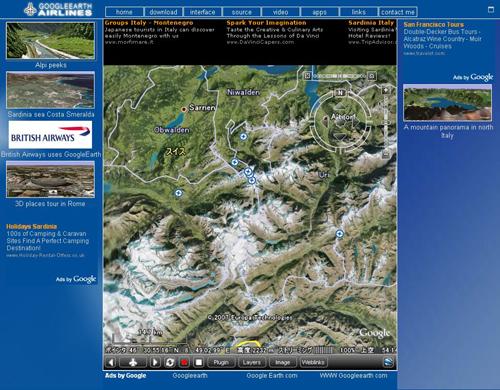 google_earth_airlines_001.jpg
