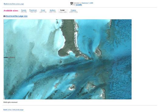 google_earth_flickr_01.jpg