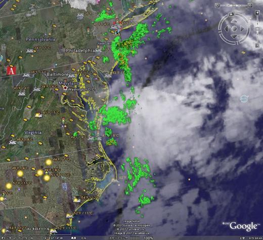google_earth_weather_003.JPG