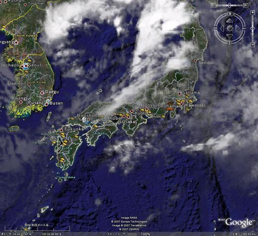 google_earth_weather_01.JPG