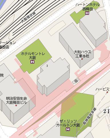 google_maps_2.5d.jpg