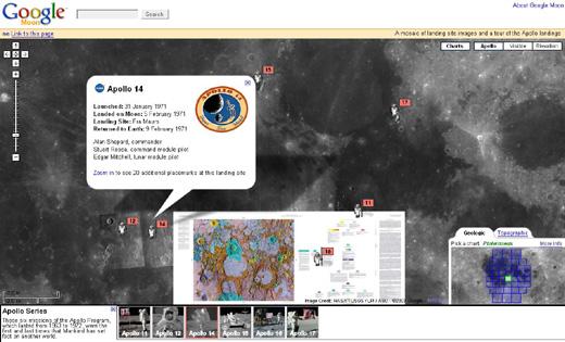 google_moon_new.jpg