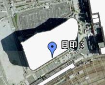 google_my_msp_11.jpg