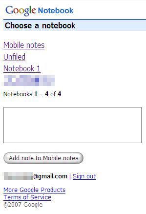 google_notebook_mobile_01.JPG