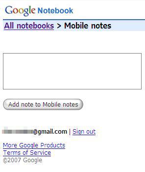 google_notebook_mobile_02.JPG