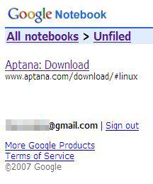 google_notebook_mobile_04.JPG