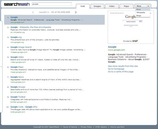 google_searchmash_02.JPG