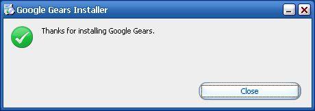 googlegears_02.jpg