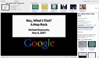 googlevideo_newlook_00.jpg