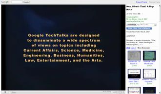 googlevideo_newlook_02.jpg