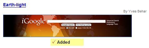 iGoogle Theme Directory_02.JPG