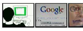video_bar_02.jpg