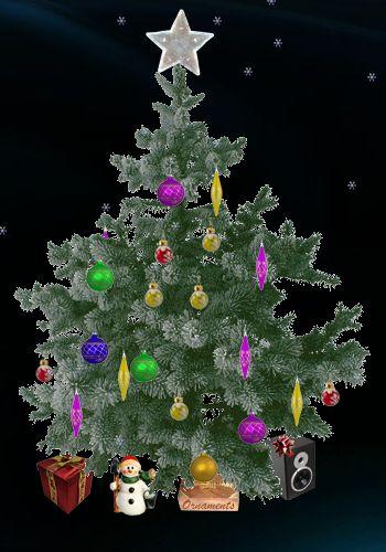 virtual tree.jpg