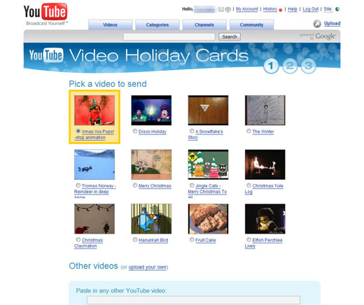 youtube_Video Holiday Cards_01.JPG