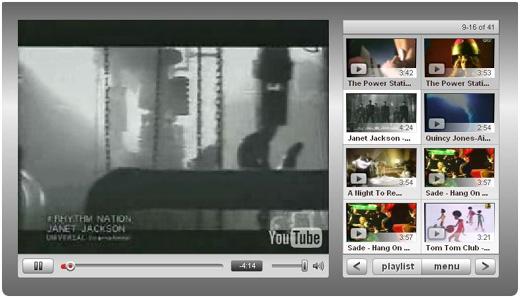 youtube_player_02.jpg